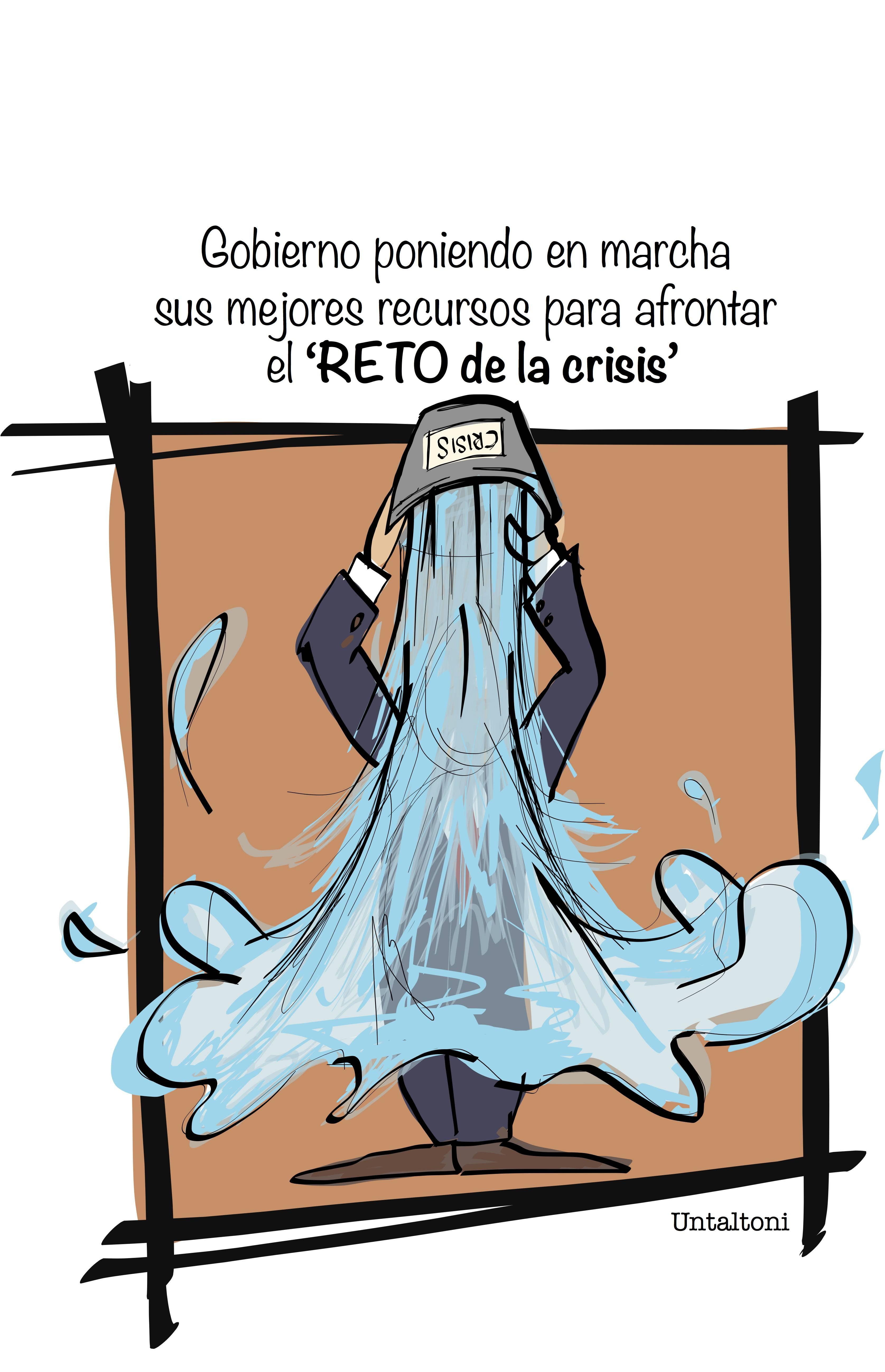 reto-2