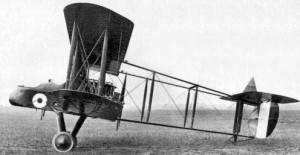 Royal_Aircraft_Factory_FE2b_profile