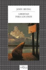 libertad-para-los-osos