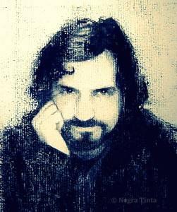 Fernando González Nohra
