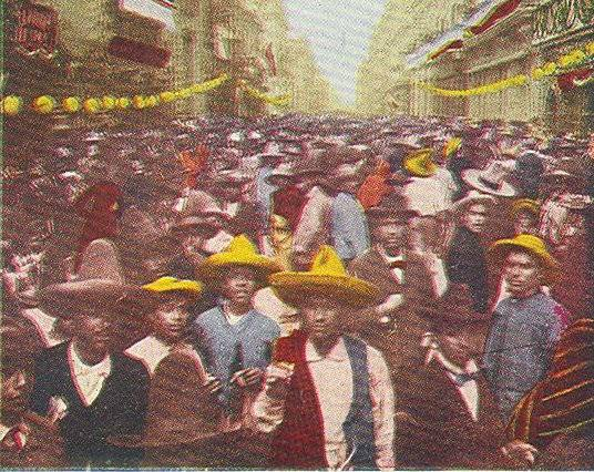 MexicoCityCrowdSanFran