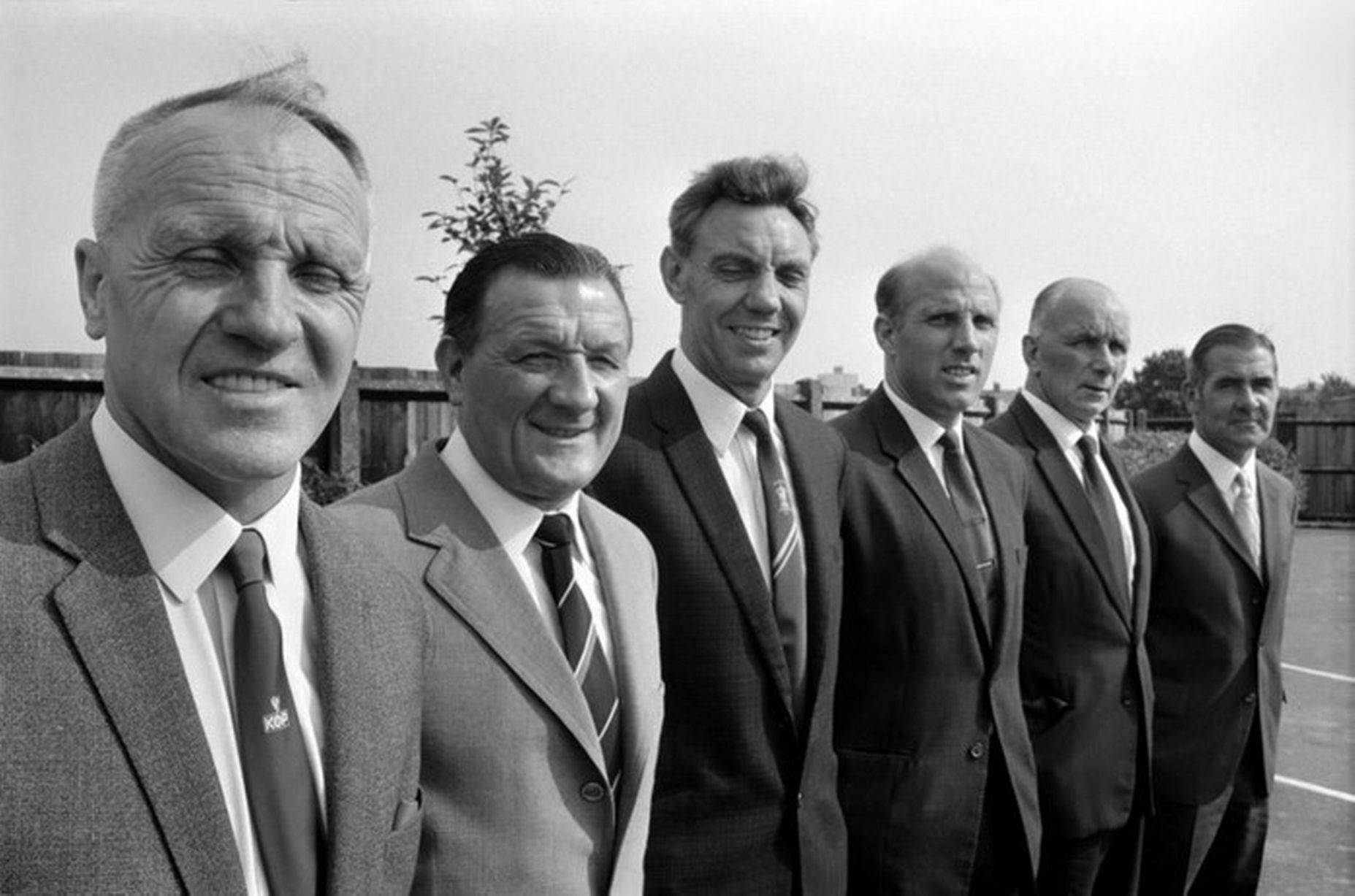Shankly-1971-2