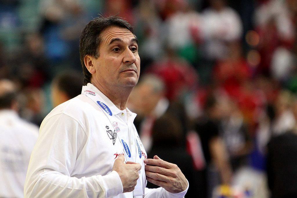 1024px-Valero_Rivera_-_Handball-Teamchef_Spain_(1)