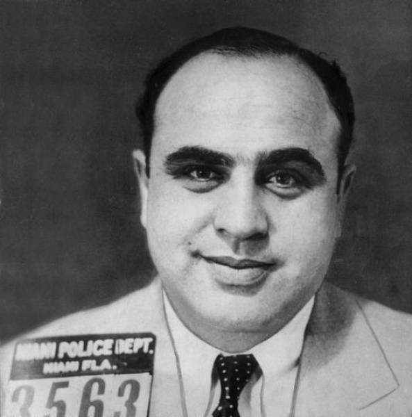 Al_Capone_in_Florida