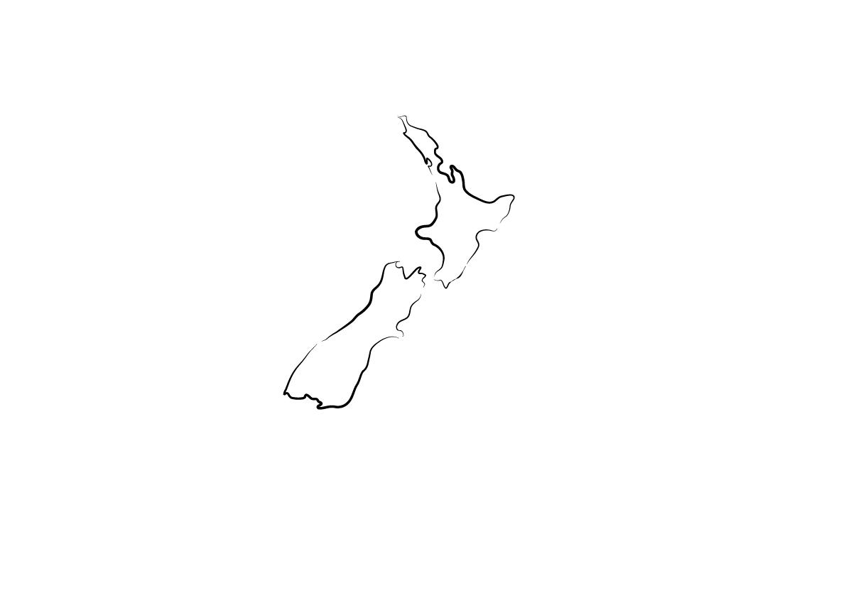 NZ-Chino