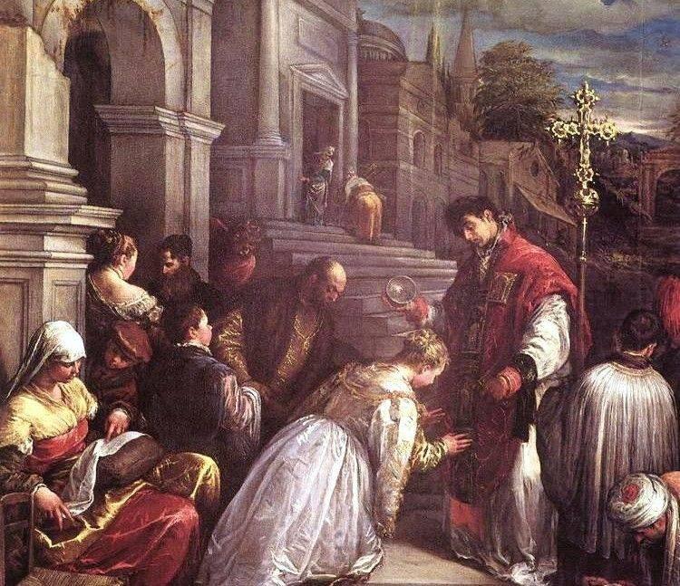 San_Valentín_bautizando_a_Santa_Lucilla
