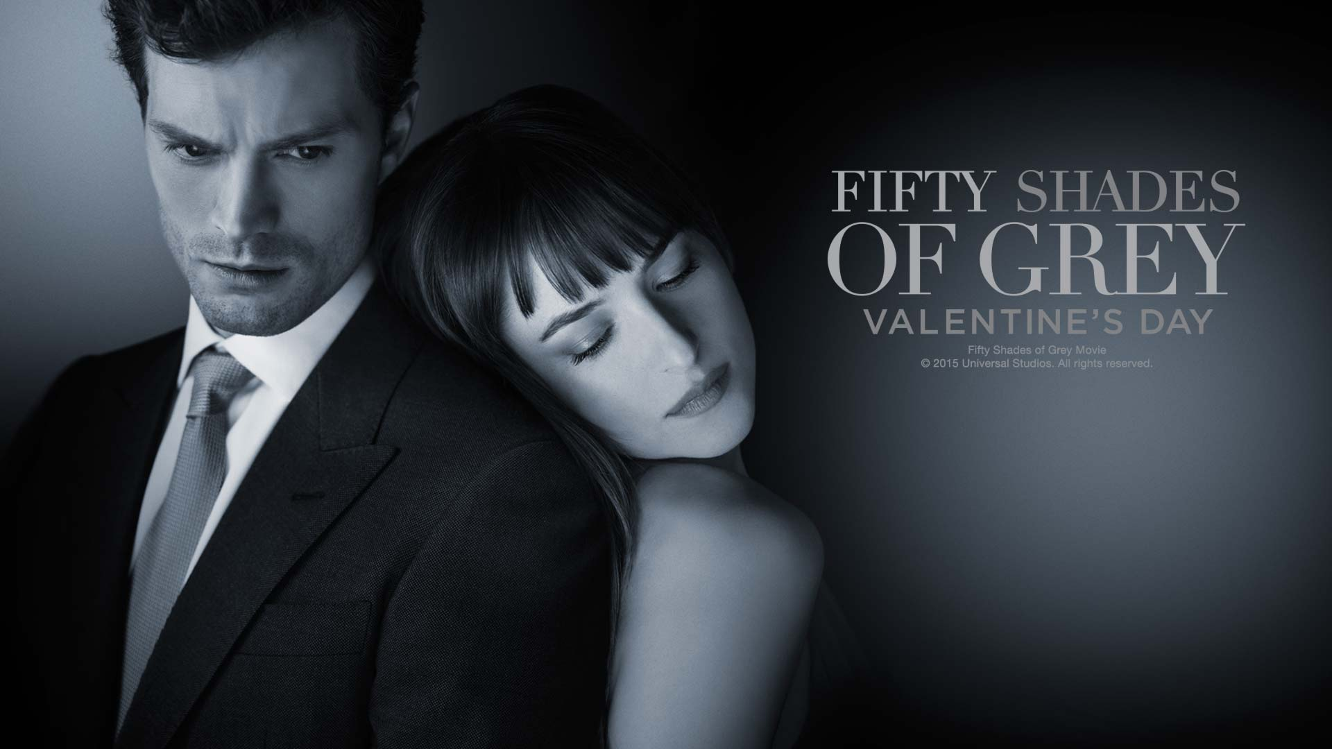 pelicula-fifty-shades-of-grey