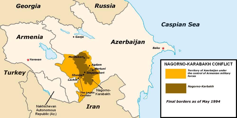 nagorno-karabakh_occupation_map (1)