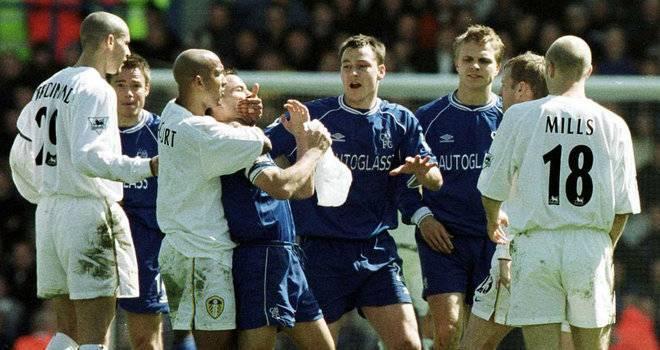 Leeds-United-Chelsea-Premier-League-2001_2866897