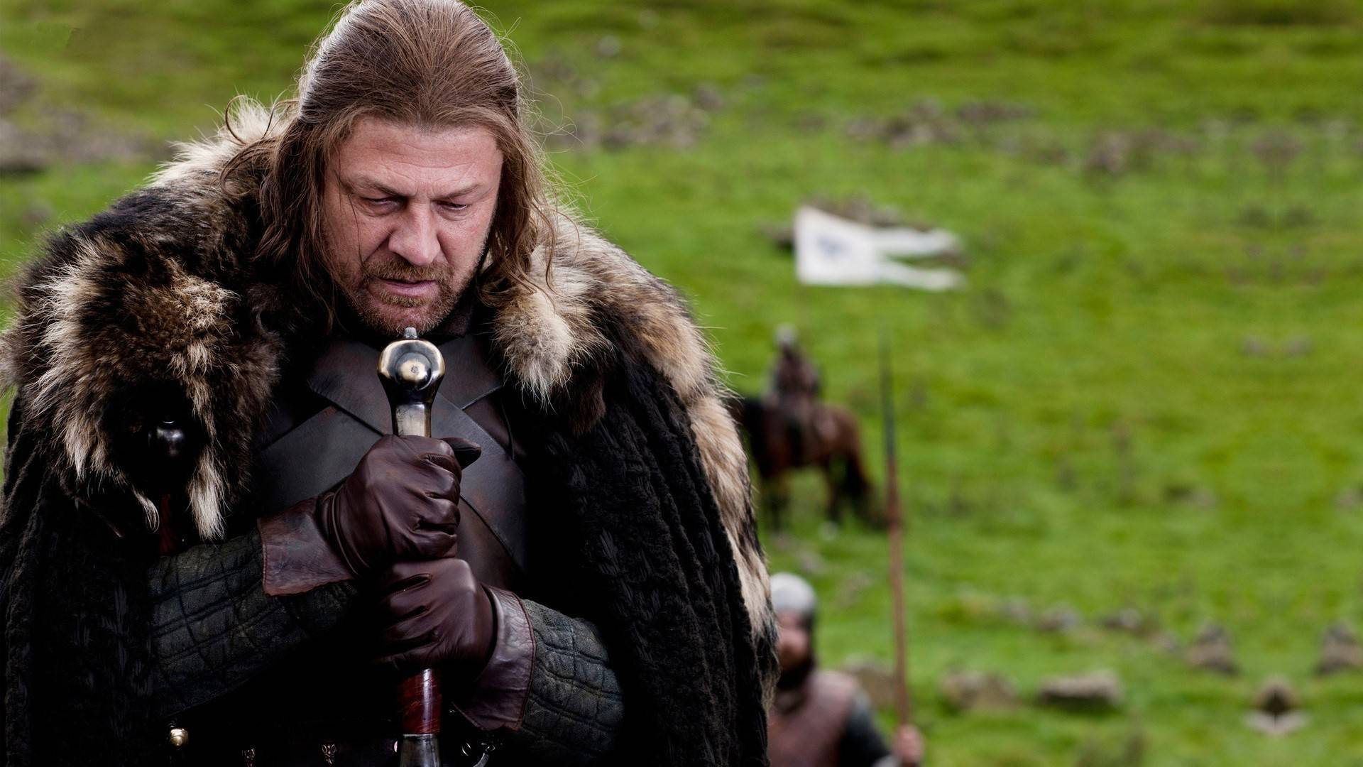 ned-stark-game-of-thrones-movie-hd-wallpaper-1920x1080-3872