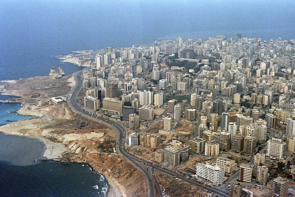 1200px-West-Beirut1983