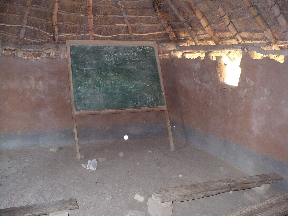 1200px-ZambianSchool3