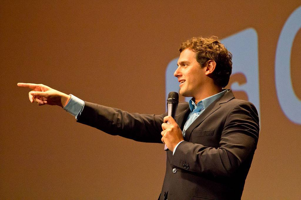 Albert_Rivera_-_03