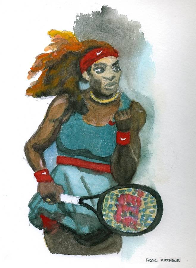 Serena_Williams_Tennis_Star