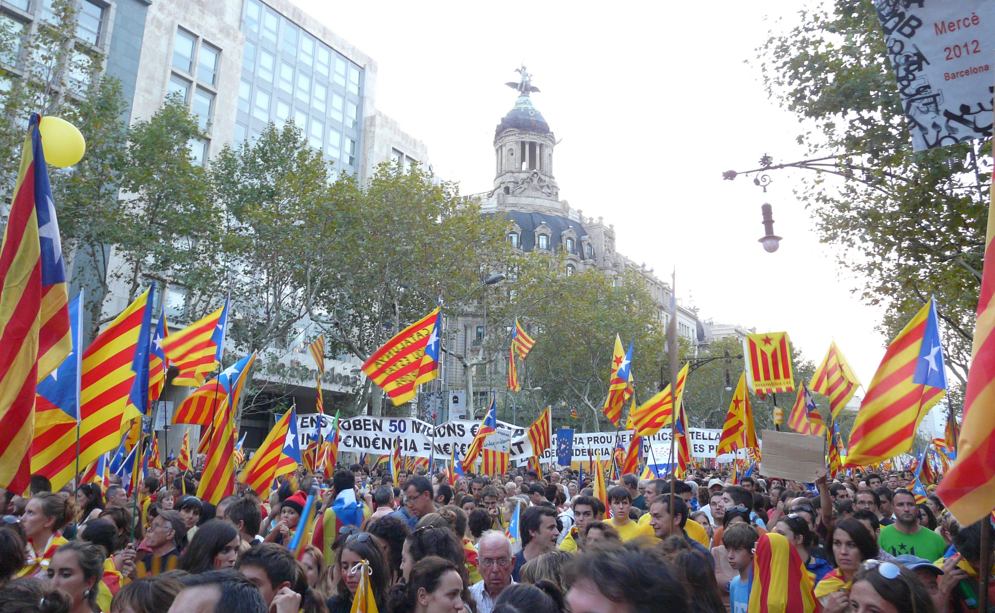 La_Unión_i_el_Fènix_P1160234