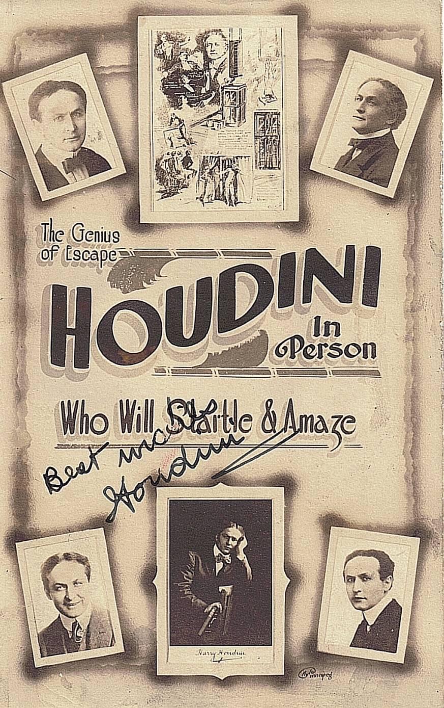 houdini-postcard2