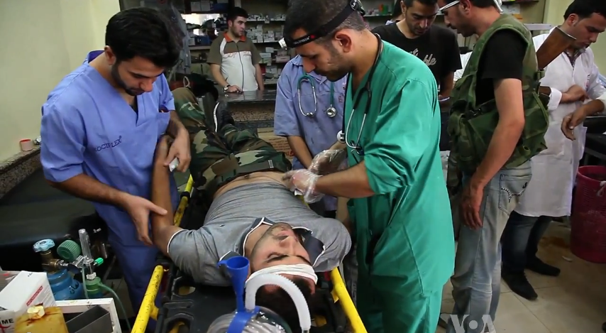 Aleppo_hospital
