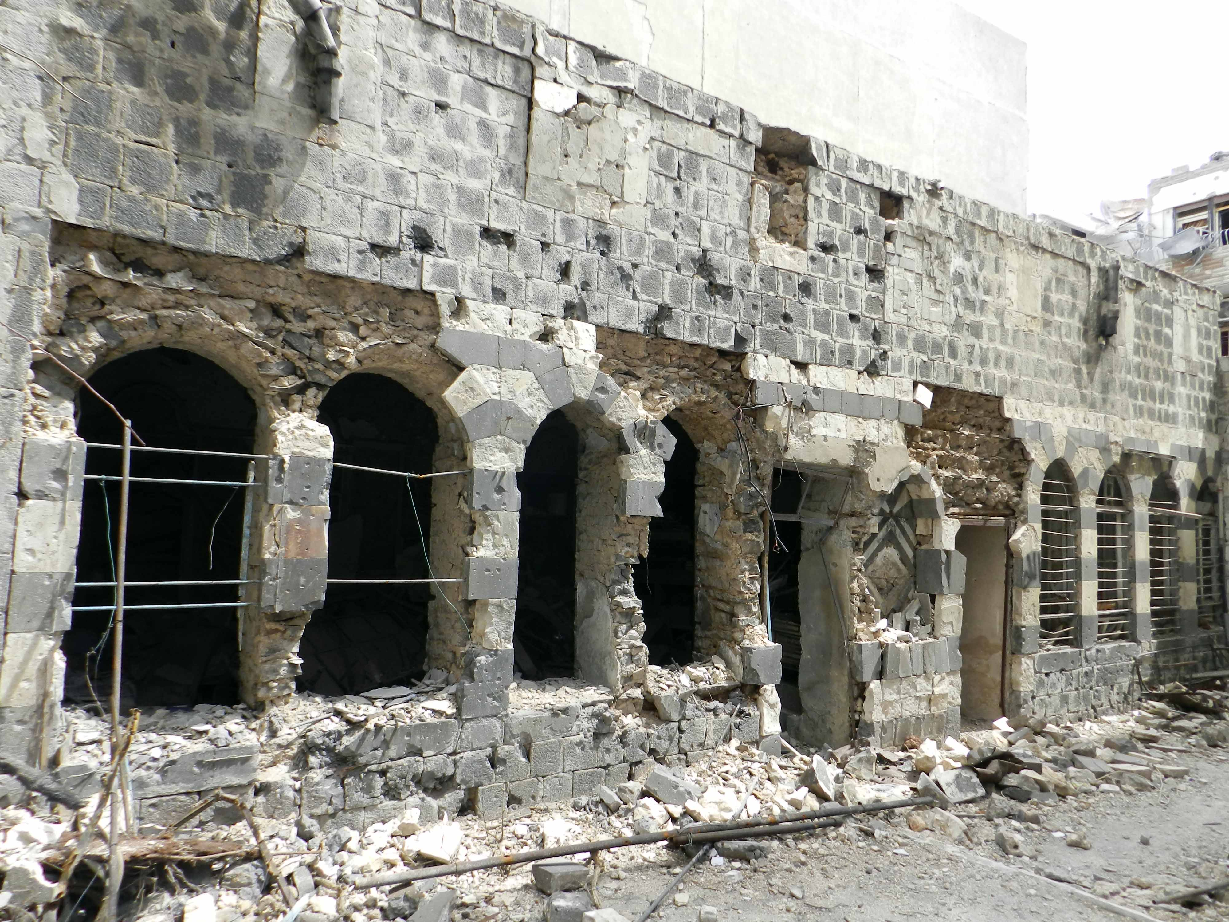 Destruction_in_Homs_(8)