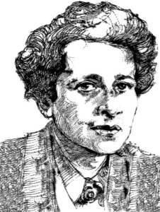 Hannah Arendt, filosofía, nazismo, Israel, filósofa