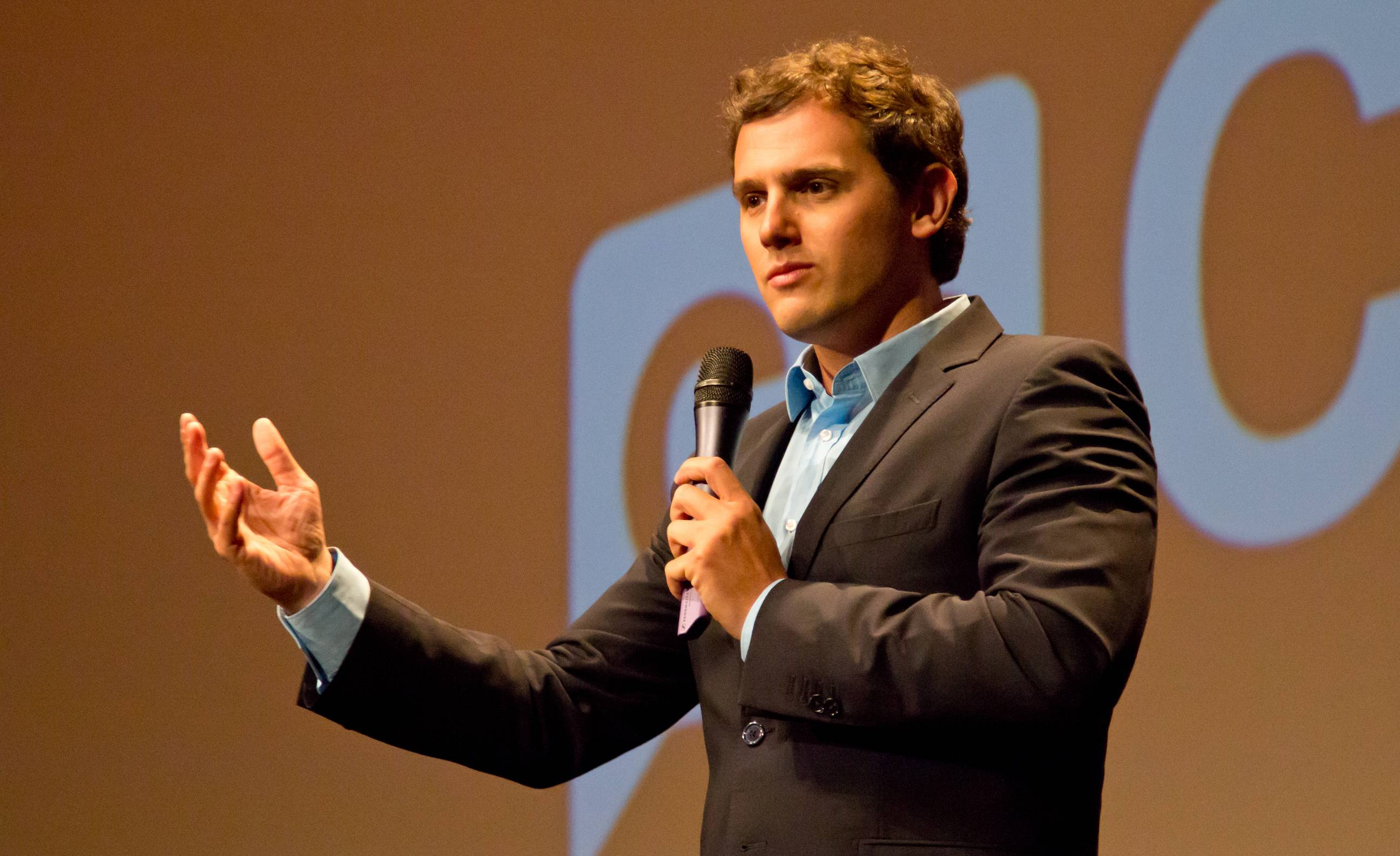 Albert_Rivera