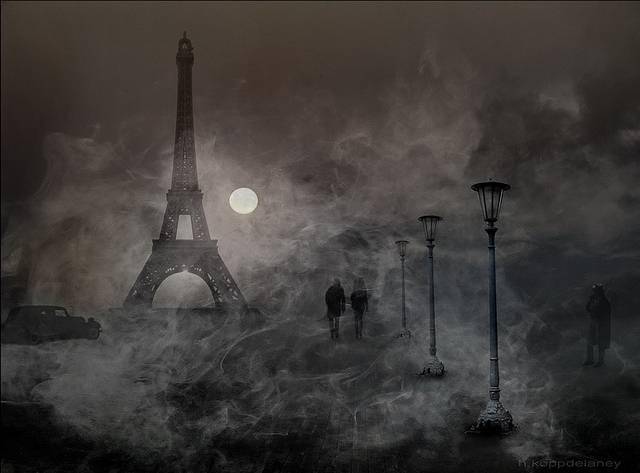 Parisbuena