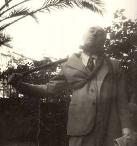 AgustínEspinosaPorEduardoWesterdahl1935SantaCruzDeTenerife