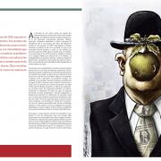 Revista negratinta 2