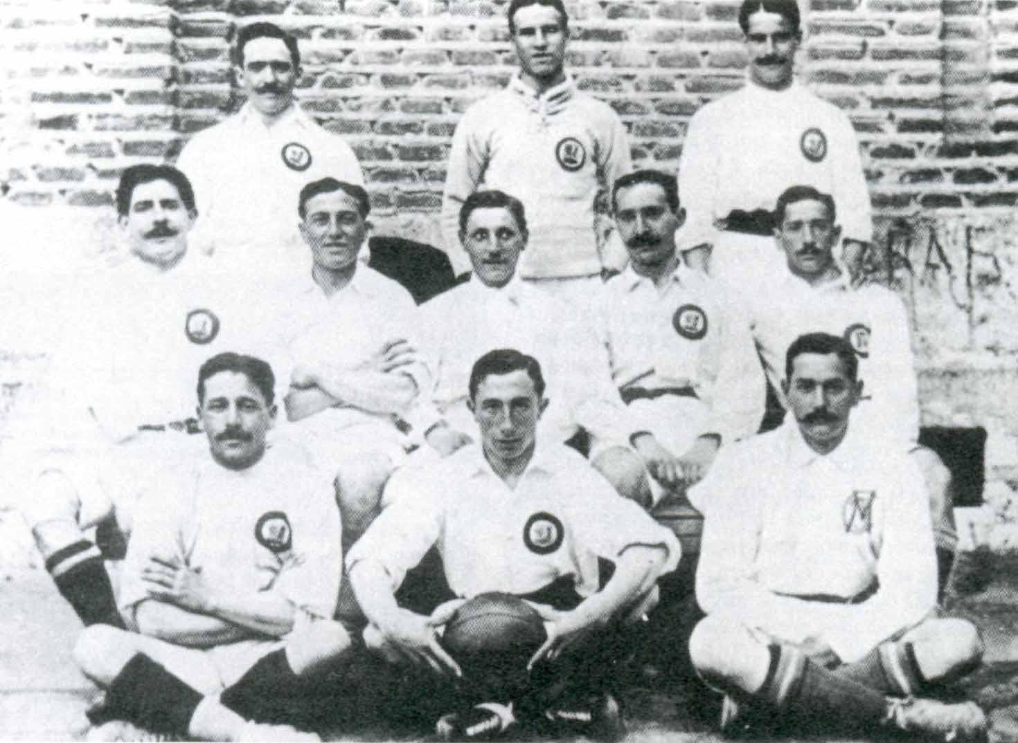 Madrid_C.F._1905-06
