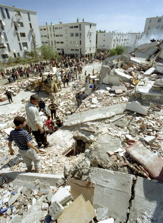 Seisme_de_Boumerdes_2003