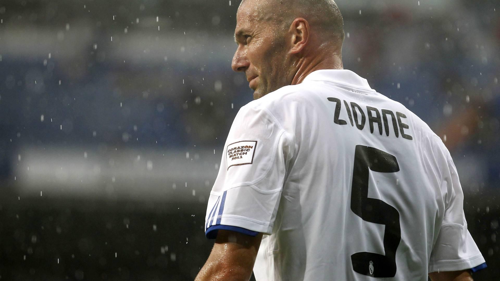 Zidane 56