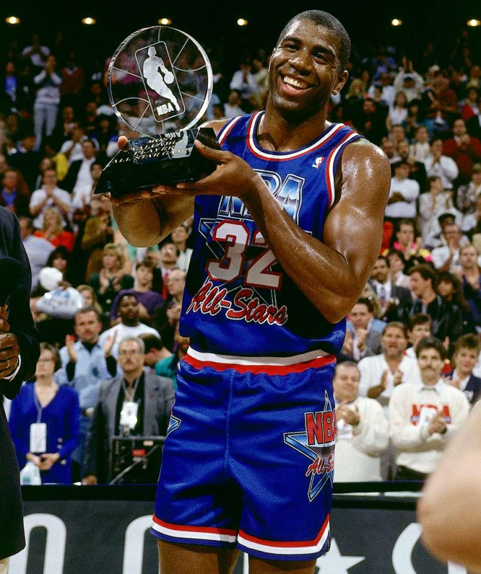 020915-NBA-All-Star-Game-MM-G1.vnocropresize.940.529.medium.74