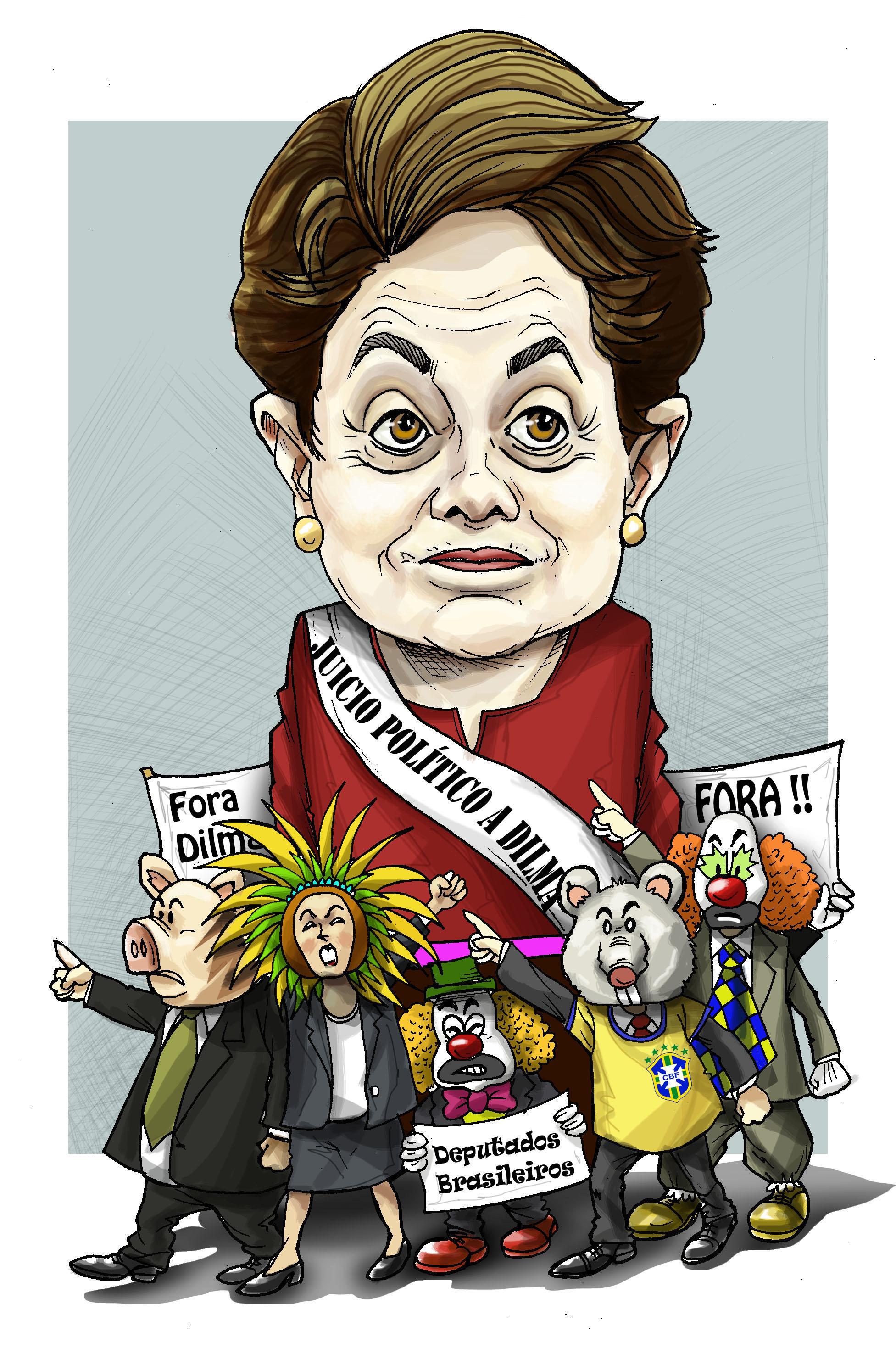 carnaval de brasil 001