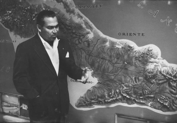 BatistaMarch1957
