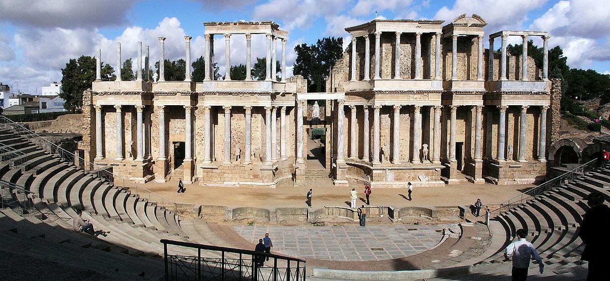 1200px-Merida_Roman_Theatre1 (1)