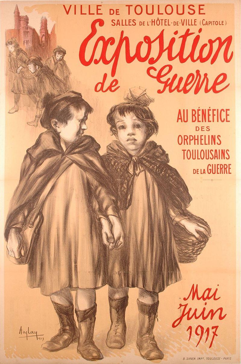 800px-exposition_de_guerre_au_benefice_des_orphelins_toulousains_de_la_guerre_auguste_auglay