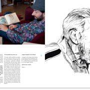 Revista Negratinta 4