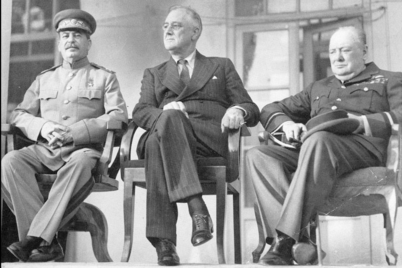Stalin,-Roosevelt-y-Churchill