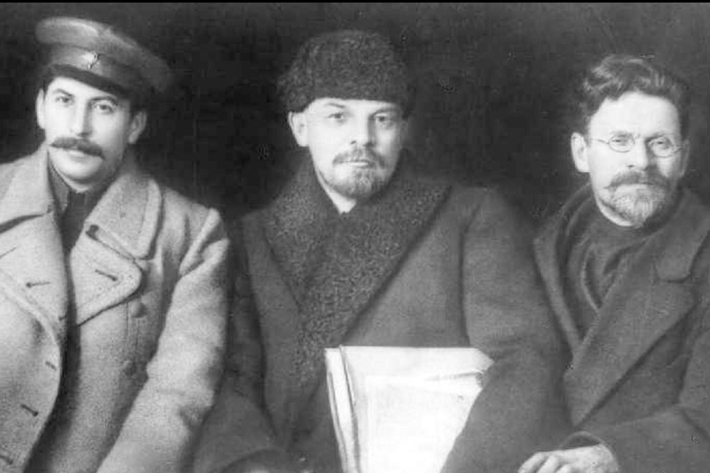 Stalin-y-Lenin