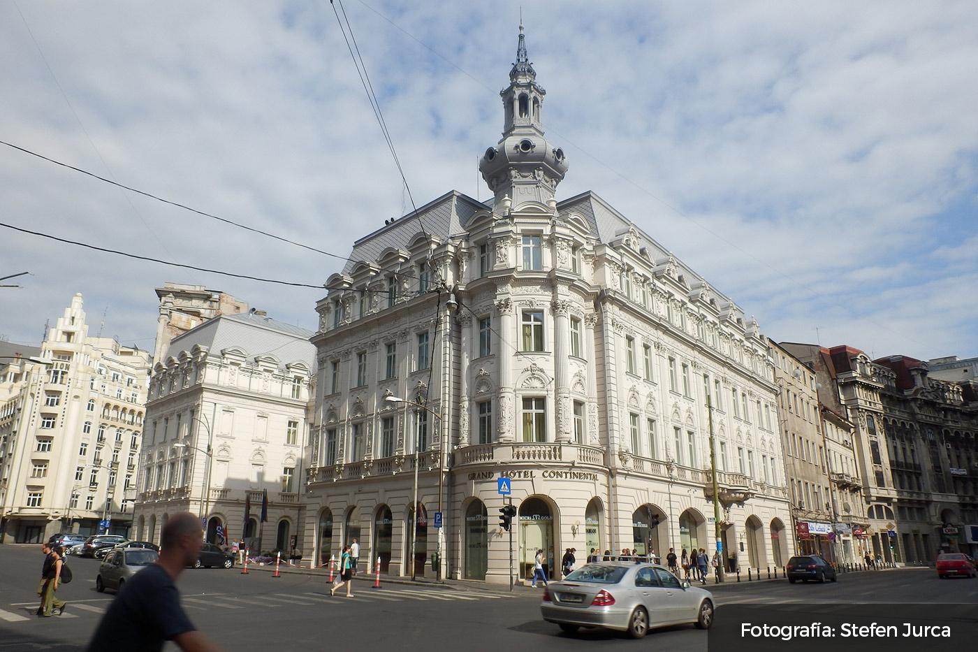 Bucarest-1_Stefen-Jurca