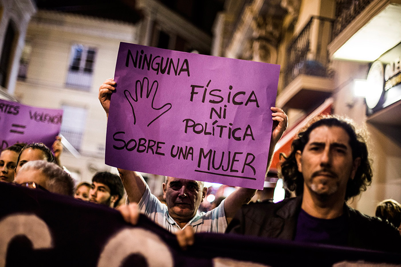Feminismo4_Pablo-Cobos