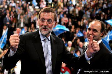 Mariano-Rajoy_PP-Cantabria